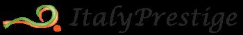 Italyprestige Logo